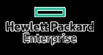 BusinessPartner_HPE_logo_color_small